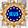 الإتحادية الأوروبیة الإسلامیة لعلماء الشیعة