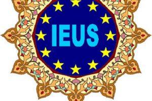 ieus-logo-2