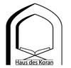 logo-darolghoran